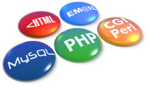DMH Creations - Inexpensive Web Hosting and Site Design